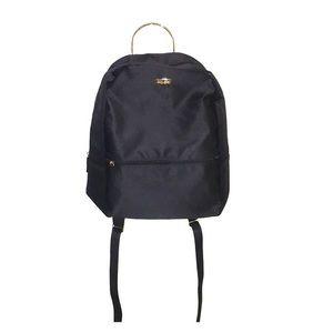 Carolina Herrera Good Girl backpack
